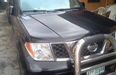 Need to sell used 2005 Nissan Pathfinder suv / crossover automatic at cheap price