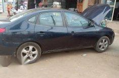Best priced used 2009 Hyundai Elantra automatic