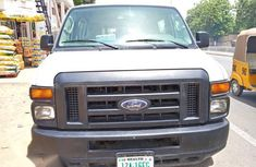 Best priced used 2012 Ford Econoline for sale