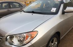 Need to sell cheap used 2010 Hyundai Elantra automatic