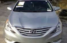 Used 2013 Hyundai Sonata car sedan automatic at attractive price