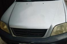 Well maintained 1999 Honda CR-V suv / crossover automatic for sale