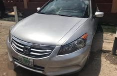 Best priced used 2012 Honda Accord manual at mileage 200,000
