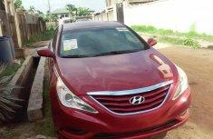 Used 2012 Hyundai Sonata automatic for sale