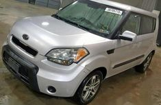 Need to sell cheap used 2010 Kia Soul automatic