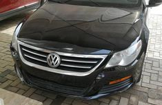 Best priced used 2011 Volkswagen CC automatic at mileage 139,531