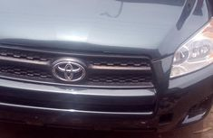 Sell super clean other 2012 Toyota RAV4 automatic