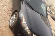 Need to sell cheap used 2009 Honda Accord