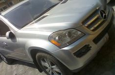 Sell used 2007 Mercedes-Benz GL450 suv  at mileage 128,634