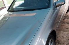 Sell 2007 Mercedes-Benz C320 at price ₦2,800,000 in Abuja