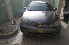 Best priced used 2003 Toyota Camry automatic