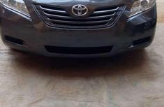 Selling 2007 Toyota Camry in good condition at price ₦2,300,000 in Ibadan