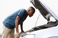 Is your car making any of these noises? Check its cause and solution here!