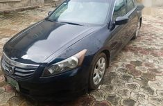 Best priced used 2010 Honda Accord automatic