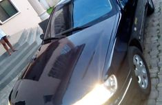 Peugeot 406 2003 Coupe Blue for sale