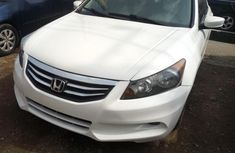 Best priced used 2011 Honda Accord at mileage 1