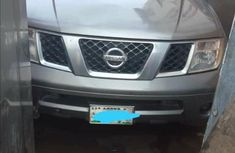 Need to sell used 2005 Nissan Pathfinder at cheap price