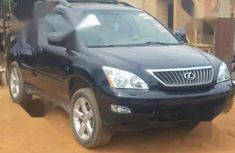 Well maintained 2008 Lexus GS suv automatic for sale