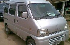 Sell used 2000 Suzuki EV manual at mileage 102,478 in Kano