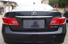 2011 Lexus ES350 for sale