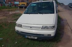 Need to sell used 1998 Citroen C2 manual in Lagos at cheap price