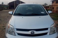 Best priced used 2008 Toyota Scion for sale