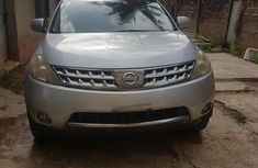 Need to sell high quality 2007 Nissan Murano at mileage 185,000