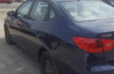 Clean 2009 Hyundai Elantra sedan automatic for sale