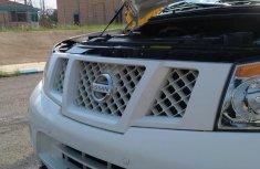 Sell super clean used 2009 Nissan Armada