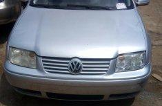 Volkswagen Jetta 2005 Wagon GL 2.0 Silver for sale