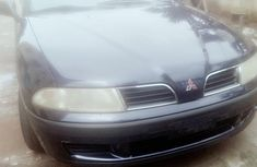 Selling 2005 Mitsubishi Carisma in good condition at price ₦1,000,000 in Lagos