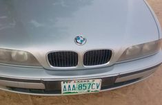 Best priced used 2000 BMW 323i automatic in Dutse