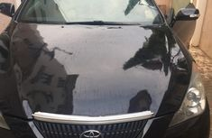 Sell super clean used 2006 Toyota Solara