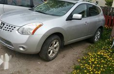 Sell well kept 2008 Nissan Rogue at price ₦2,450,000 in Lagos