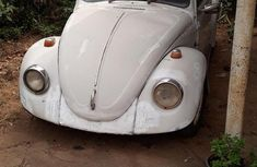 Volkswagen 1500 1978 White for sale