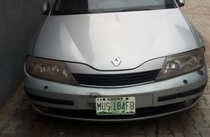 Sell 2005 Renault Laguna at mileage 142,000 in Lagos