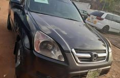 Clean 2003 Honda CR-V for sale