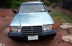 Best priced used 2000 Mercedes-Benz E300 automatic at mileage 16,864