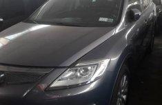 2008 Mazda CX-9 automatic for sale in Surulere