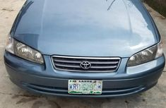 Sell 2000 Toyota Camry sedan automatic at price ₦820,000 in Oyo
