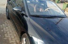 Hyundai Elantra SE 2018 Black for sale