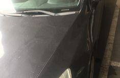 Selling 2005 Honda Accord automatic in good condition at price ₦1,450,000