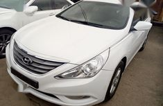 Need to sell high quality 2012 Hyundai Sonata at mileage 76,523