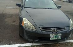 Best priced used 2005 Honda Accord for sale