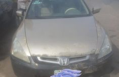 Best priced used 2005 Honda Accord at mileage 2,000,000