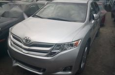 Used 2009 Toyota Venza suv  at mileage 1 for sale
