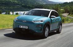 Looking to buy an electric car? Check out these top 8 for 2019!