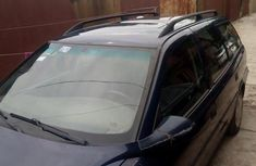 Opel Vectra 1997 Blue for sale