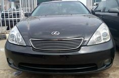 Selling 2005 Lexus ES in good condition at mileage 1