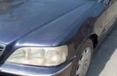 Honda Legend 2000 Blue for sale